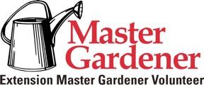 Cover photo for Master Gardner Program 2018