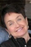 Sue Estridge