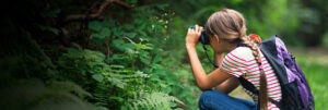 Cover photo for NC 4-H Photo Contest Open